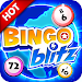 Download Bingo Blitz\u2122\ufe0f - Bingo Games 4.16.0 APK