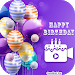 Birthday Video Maker with Song Pro