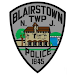 Blairstown PD