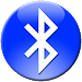 Download Bluetooth Files Transfer 6.1.539 APK