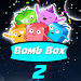 Download Bom Bax 1.1.9 APK