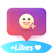 Download Booster to get followers easy - Layout for Likes 3.4.8 APK