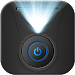 Download Bright Led Flashlight - Call Torch Flash Light 1.3 APK