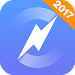 Download Speed Booster for Android ?  APK