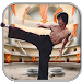 Download Bruce Lee Street Fight 1.6 APK