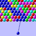 Download Bubble Shooter 10.3.8 APK