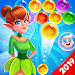 Bubble Elf Fairy - Fantasy Pop Shooter