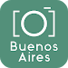 Buenos Aires Guide Tours