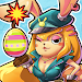 Bunny Empires: Wars and Allies