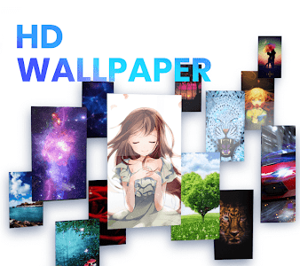 screenshot of CM Launcher 3D - Themes, Wallpapers version 5.88.0