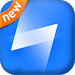 Download CM Transfer - Share any files with friends - tips 2.0.20.0020 APK