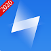 Download CM share and Transfer 1.0.0 APK