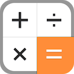 Download Download Calculator PRO – Free Scientific Equation Solver APK                         Express Dev Inc                                                      4.7                                                               vertical_align_bottom 1M+ For Android 2021
