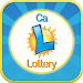 Download California Lottery Results 1.1 APK