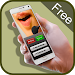 Caller Name Announcer , speaker and caller id pro