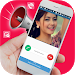Download Caller Name Announcer Free 7.7.7 APK