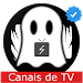 Download TV Online ao vivo - Canais da TV aberta 19.0.0 APK
