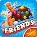 Download Candy Crush Friends Saga 1.31.6 APK