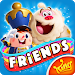 Download Candy Crush Friends Saga 1.14.17 APK