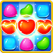 Download Candy Family-Go 1.0.3 APK