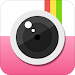 Candy Selfie Camera - Kawaii Photo,Beauty Plus Cam