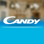 Cover Image of Download Candy simply-Fi 3.1.1 APK