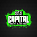 Download Capital 95.9 - Augusta's Classic Rock - (WJZN) 2.2.0 APK