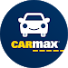 Download CarMax – Cars for Sale: Search Used Car Inventory 3.0.0 APK