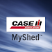 Download Case IH My Shed™ 2.2.7 APK