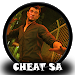 Download Cheat Codes for Grand Theft Auto 5 1.0.0 APK