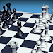 Download Chess 1.1.4 APK