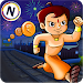 Download Chhota Bheem Surfer - Mumbai 1.12 APK