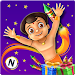 Download Talking Chhota Bheem Toy 1.15 APK