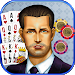Download Chinese Poker Online (Pusoy Online/13 Card Online) 1.31 APK