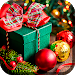 Download Christmas Live Wallpaper (backgrounds & themes) 3.1 APK