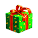 Download Christmas Present 4.2.0 APK