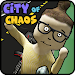 Download City of Chaos Online MMORPG 1.746 APK