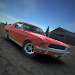 Download Classic American Muscle Cars 2 1.98 APK