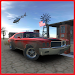 Download Classic American Muscle Cars 2 1.71 APK
