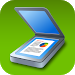 Download Clear Scan: Free Document Scanner App,PDF Scanning 4.5.8 APK