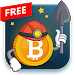 Download Cloud Bitcoin Miner - Remote BTC Earnings 4.0 APK