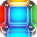 Download Color Jump : Impossible Dash 1 APK