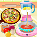 Download Yummy Pizza, Cooking Game  APK