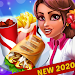 Download Cooking Games for Girls - Craze Food Kitchen Fever 1.02 APK