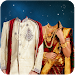 Download Couple Traditional Dresses 1.0.7 APK