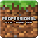 Crafting Guide Pro for Minecra