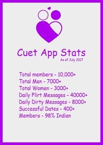 indian dating apps download