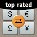 Currency Converter Plus Free with AccuRate\u2122