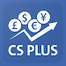 Download Currency Strength Plus X 1.0 APK