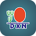 Download DXN APP 3.3.0 APK